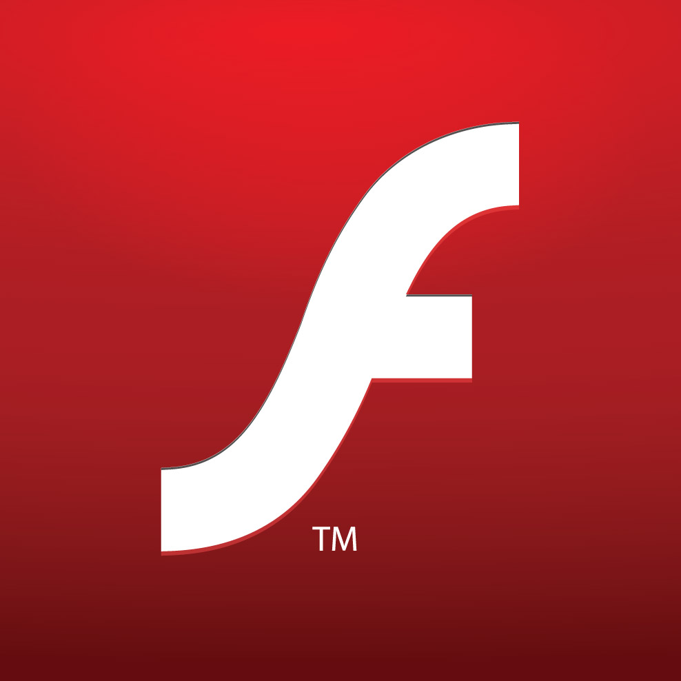 Manually Update Your Adobe Flash For Android To The Latest Version 11 1 115 34 All Android Versions Flash Logo Flash Video Converter