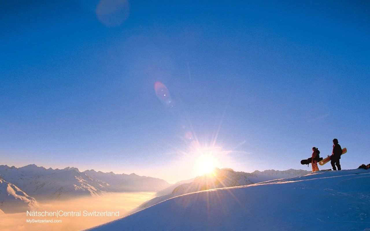 Ski Wallpaper Sports Wallpapers In Jpg Format For Free Download 1024x768