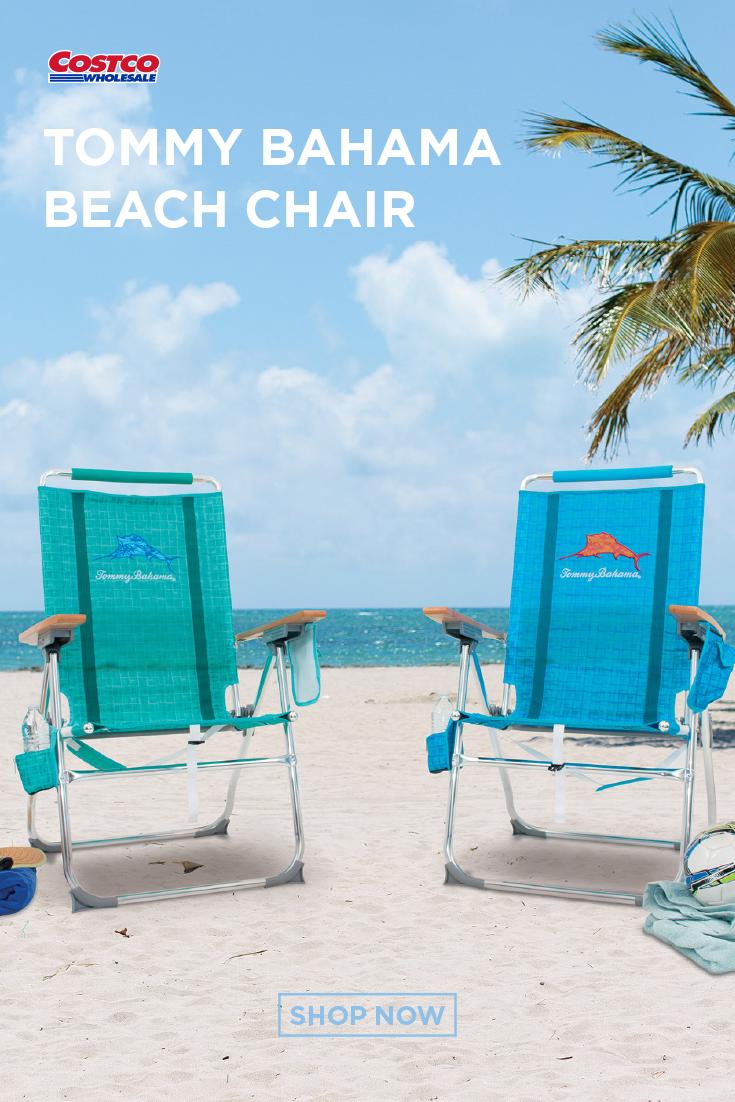 Tommy Bahama Hi Boy Suspension Beach Chair Beach Chairs Tommy