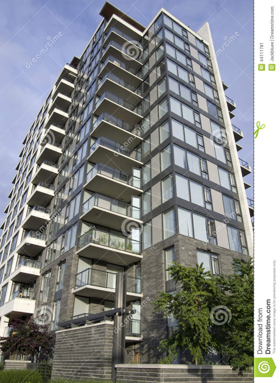 modern-apartment-building-nice-new-design-vancouver-canada-44111781.jpg (951×1300)