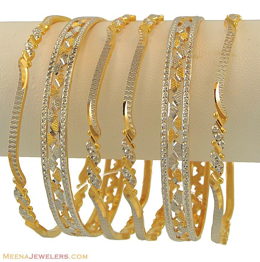 thin gold bangles - Google Search | Best DIY Jewelry | Pinterest ...