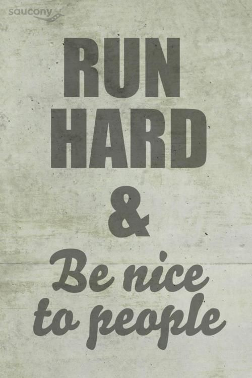 Quotes | Running With Team Agee | Pretty Words | Running