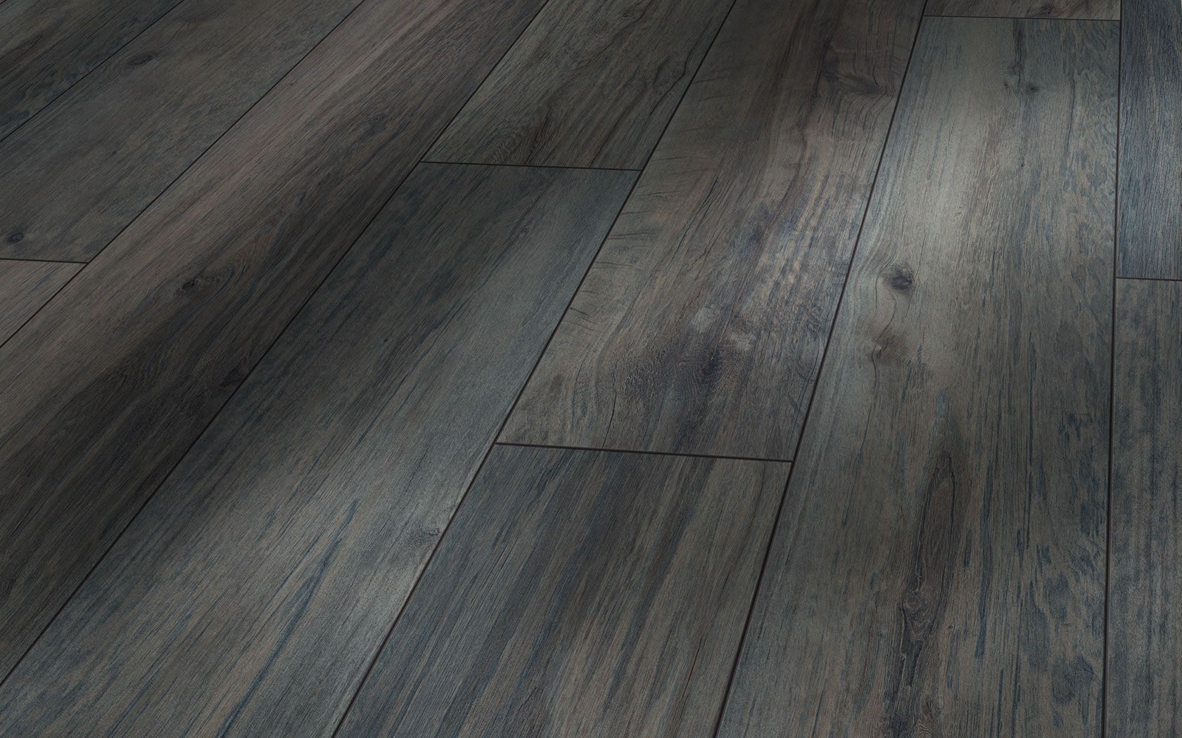 Laura ashley pine light grey laminate flooring best price for Grey brown floor tiles