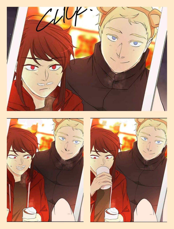 Dieter X Shin Ae Fanart I Love Yoo Iloveyoo Webtoons I Love Yoo Webtoon Anime Webtoon