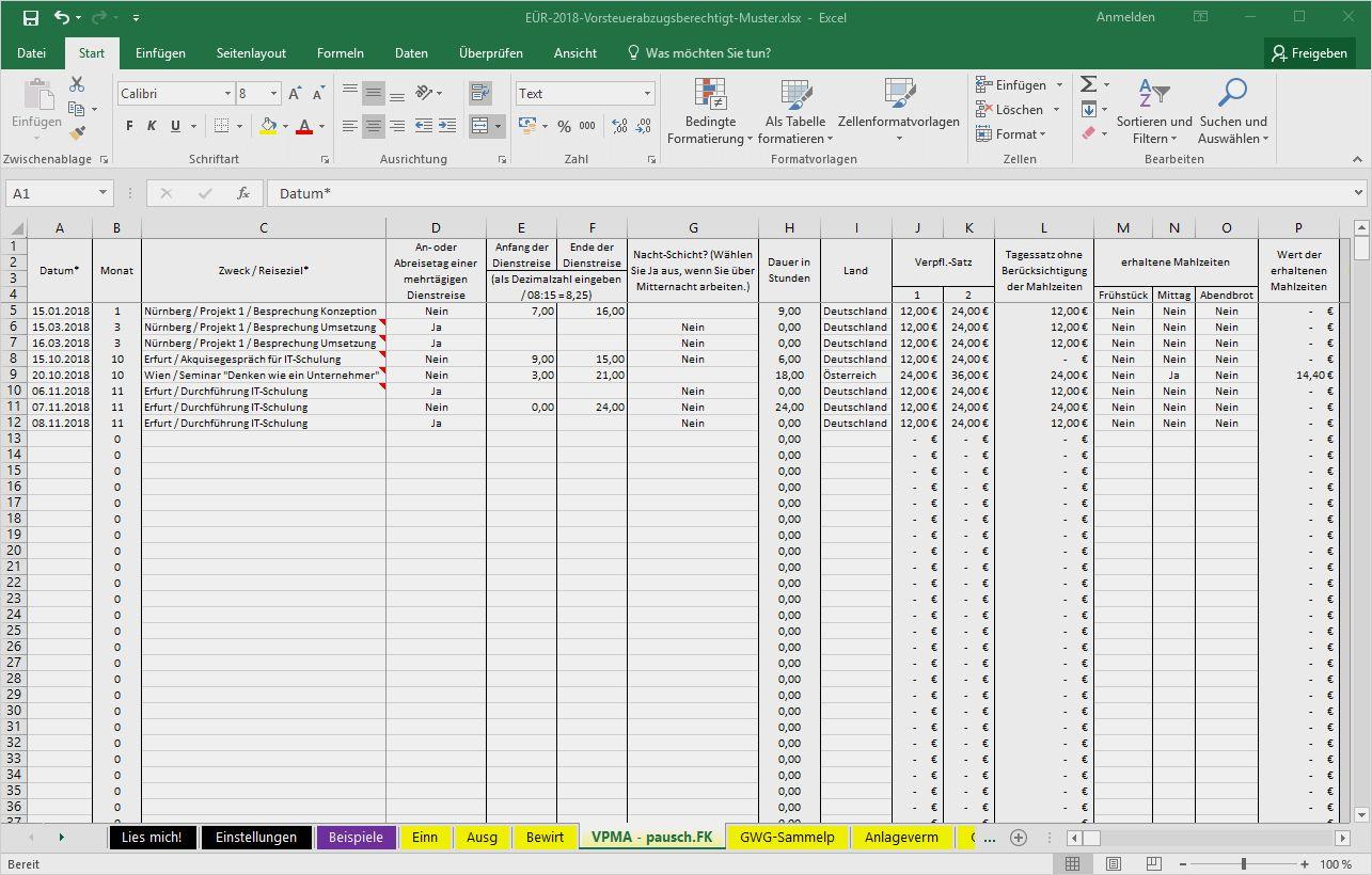 Wunderbar Verzugszinsen Excel Vorlage Galerie In 2020 Excel Vorlage Vorlagen Seitenlayout