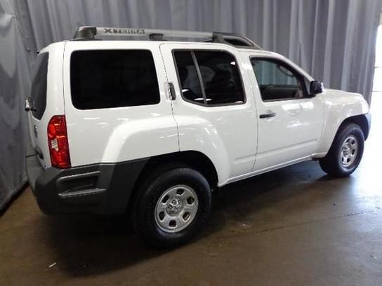 Cars For 2010 Nissan Xterra X In Crystal Lake Il 60014