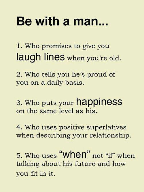Kj apa dating life