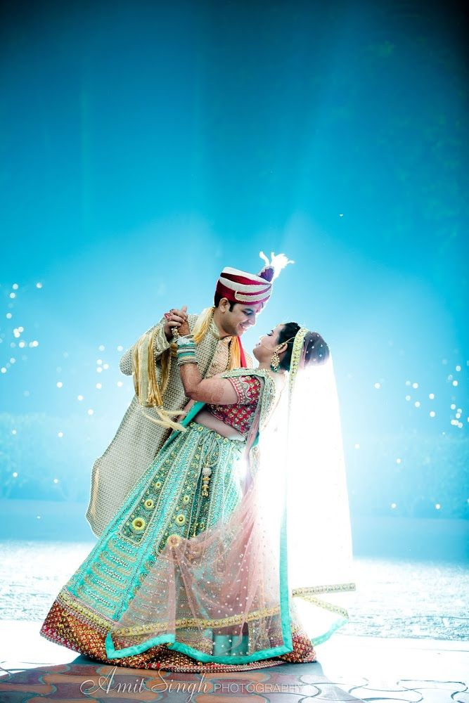 Photo 5 From Amit Photography -4310