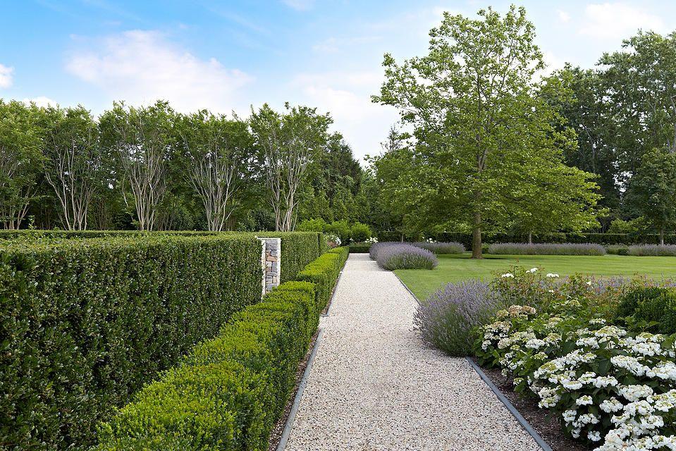 Garden Design For Families edmund hollander landscape architects | family retreat | garden