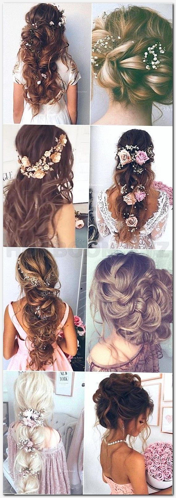 Long hairstyles for prom hairstyles for african women medium