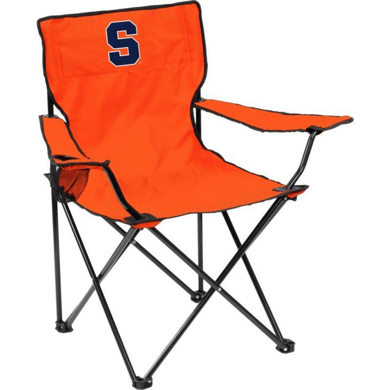 nfl san francisco 49ers deluxe quad chair multi products rh pinterest com