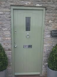 Best Image Result For Farrow And Ball Vert De Terre Exterior 400 x 300