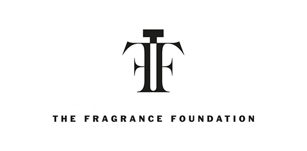 The Fragrance Foundation logo