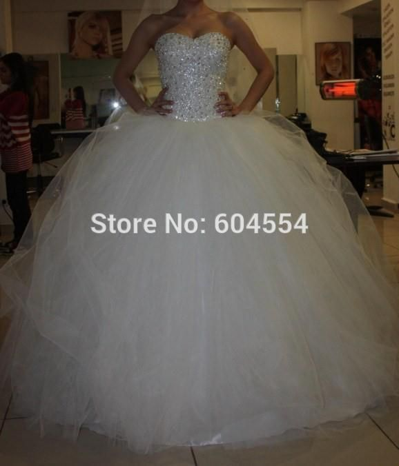 Cheap gowns with long sleeves 13a380de6a05