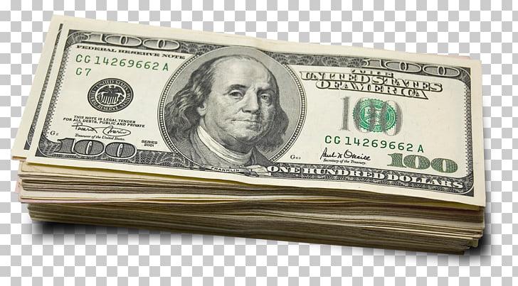 100 Nas Duzo Banknotow Dolarowych Sto Dolarow Amerykanskiego Dolara Amerykanskiego Amerykanskich Pieniedzy Jeden Dolar Banknotes Money Dollar Banknote Dollar