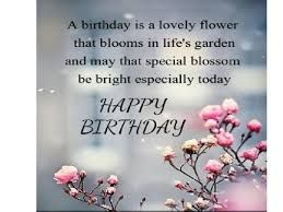 Image result for happy birthday quotes for friends facebook happy image result for happy birthday quotes for friends facebook m4hsunfo