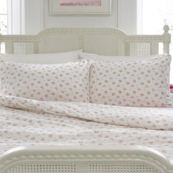 Pink Flower Duvet Cover Set Flower Duvet Cover Flower Duvet Bed