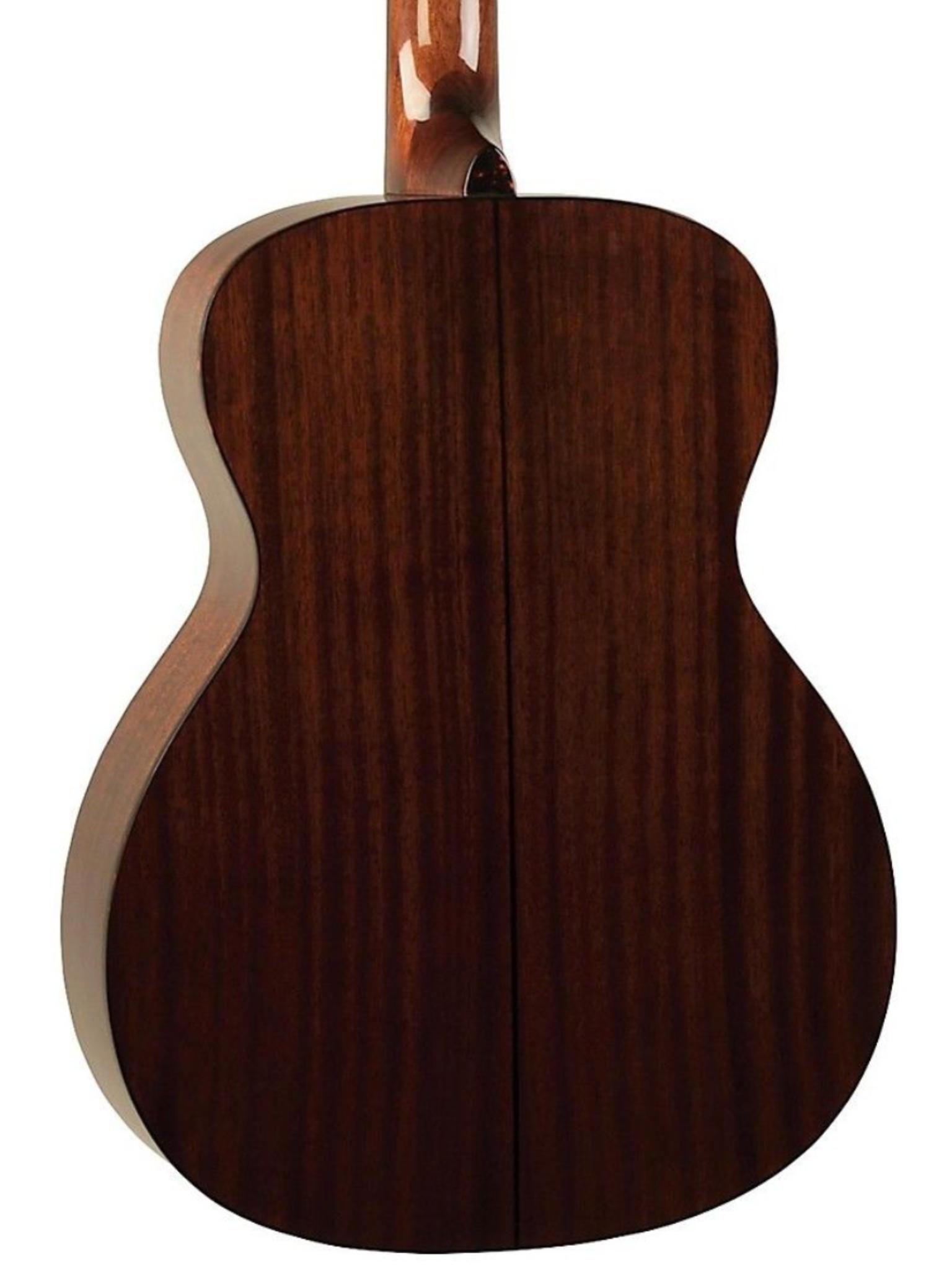 Pin van Greg Lawson op Acoustic Guitar/Ukuleles