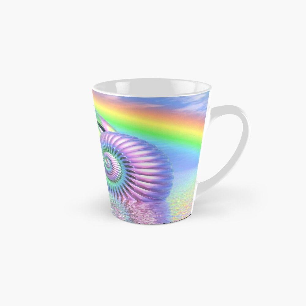 Du Kannst Meine Designs Auf Vielen Produkten Kaufen Unterstutz Mich Auf Redbubble Rbandme Https Www Redbubble Com De I Tasse In 2020 Geschenke Tassen Kaffeebecher