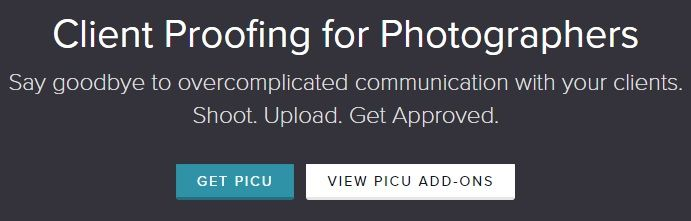 WordPress photography plugins