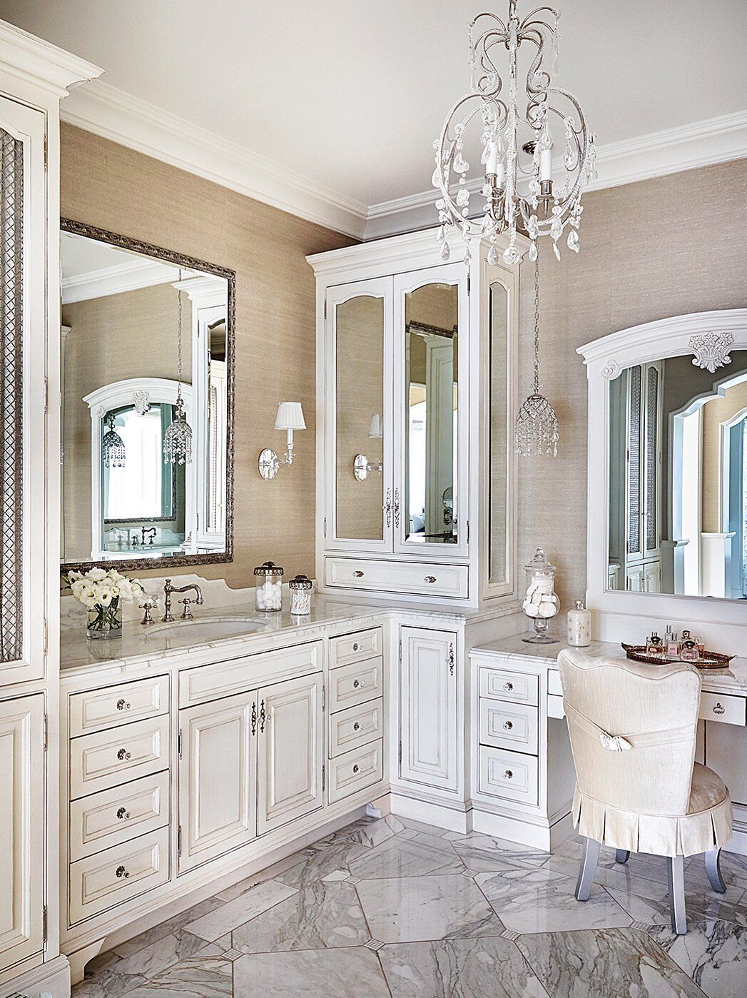 Design Your Own Bathroom Layout Planning A Bathroom Layout In 2020 Bathroom Layout Vanity Design Bathrooms Remodel