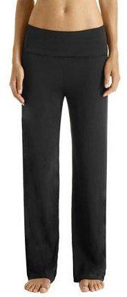 e30da60d3d028 Calvin Klein Women's Essentials Pull On Yoga Pant, Black, Large Calvin  Klein Pants,
