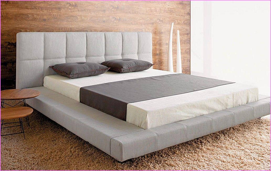 Modern Platform Bed Frame Platform Bed Frame Modern Platform Bed Bed Frame