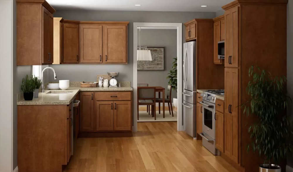 The Best In Kitchen Cabinets Period New Kitchen Cabinets Kitchen Cabinets Kitchen Cabinet Styles