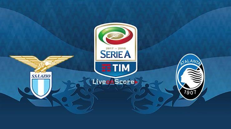 Lazio vs Atalanta Preview and Prediction Live stream Serie ...