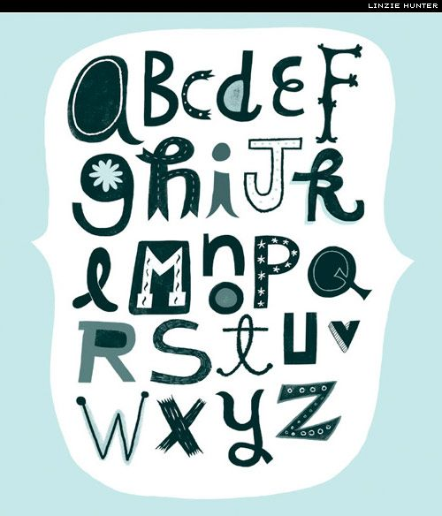 Google Image Result for http://cdn.ilovetypography.com/img/linzie-hunter.jpg