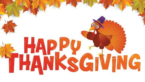 Wishes Happy Thanksgiving Day 2020 Sayings Greeting Cards In 2020 Happy Thanksgiving Day Thanksgiving Wishes Thanksgiving Messages