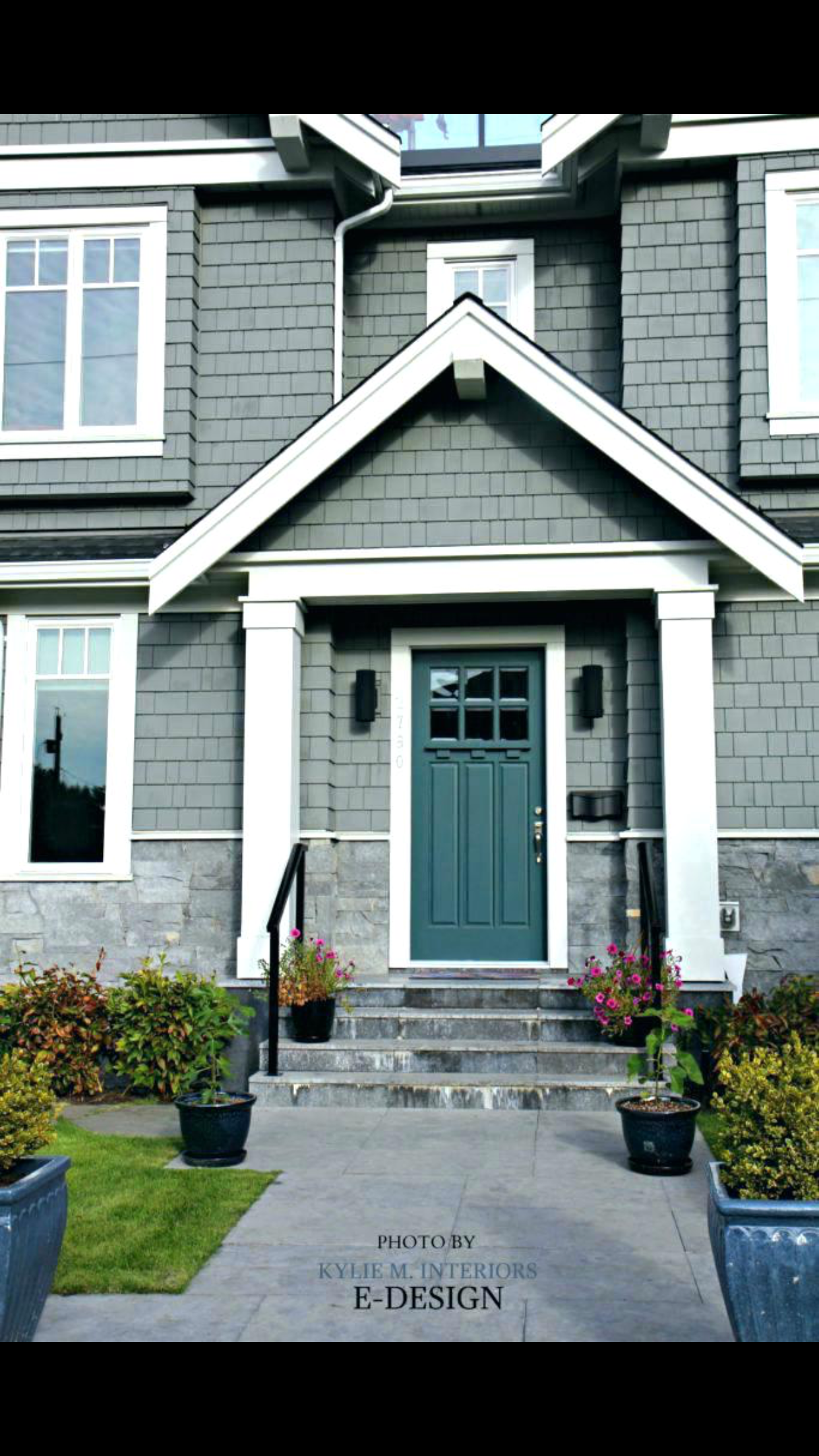 Pin by teresa immen on home in pinterest doors exterior
