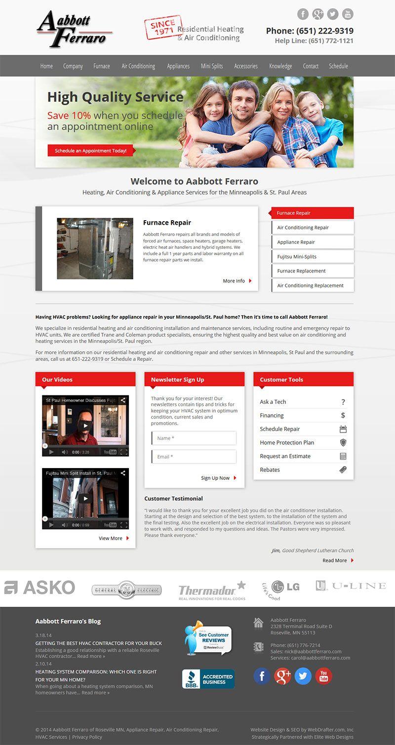 Pin By Webdrafter Com On Designs By Webdrafter Portfolio Website