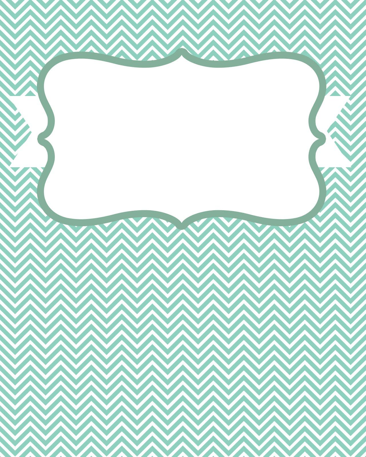 pin by shannon detrick on printable binder covers pinterest