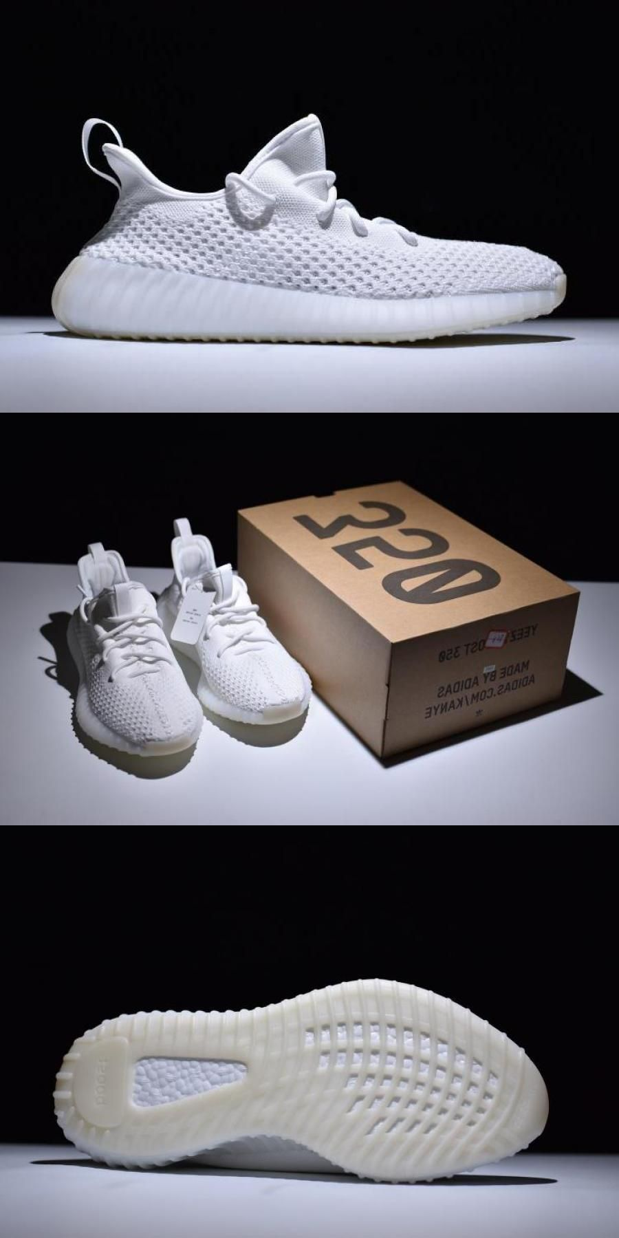 Adidas Yeezy Boost 350 V2 Synth Coming Soon First Look