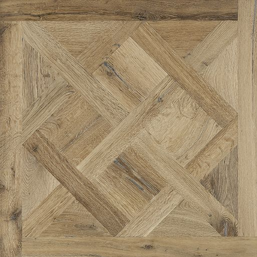 Louis XIV Champagne French White Oak Oak wood floors