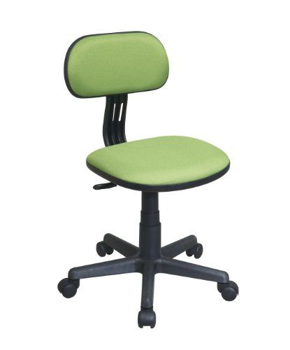 OSP Designs Office Chair - Pin it :-) Follow us :-)) AzOfficechairs.com is your Office chair Gallery ;) CLICK IMAGE TWICE for Pricing and Info :) SEE A LARGER SELECTION of  osp designs  office chair at http://azofficechairs.com/?s=osp+design+office+chair - office, office chair, home office chair -   Task chair in Green Fabric « AZofficechairs.com