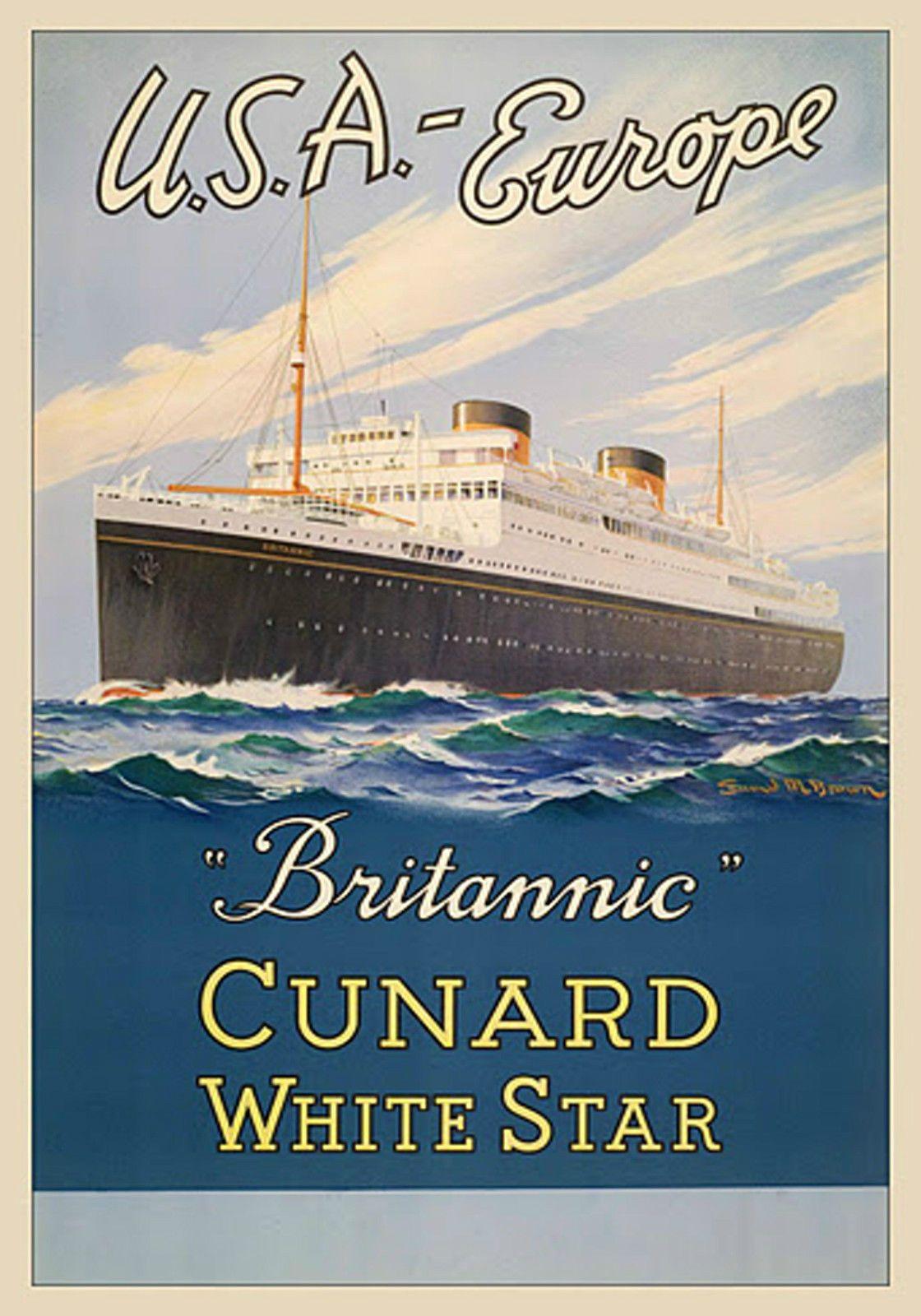 http://www.ebay.com/itm/MAGNET-Vintage-Travel-Poster-CUNARD-Liner-Britannic-USA-Europe-Free-Shipping-/250961573748?pt=LH_DefaultDomain_0