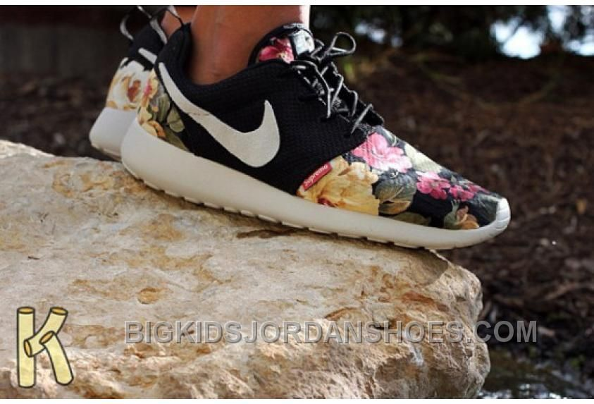 Buy Nike Roshe Run Womens Flower Black Friday Deals Online AkFYW from  Reliable Nike Roshe Run Womens Flower Black Friday Deals Online AkFYW  suppliers.