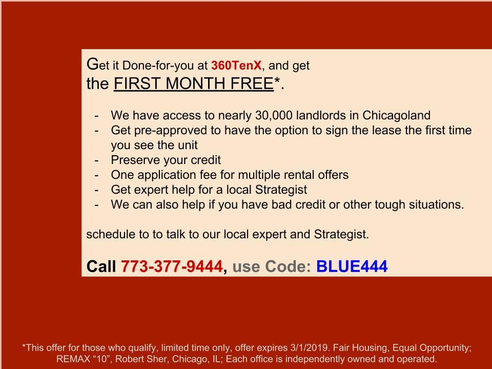 3e8c4fe7773eed64f66e64e04b3d439d - How To Get A Rental With Bad Rental History