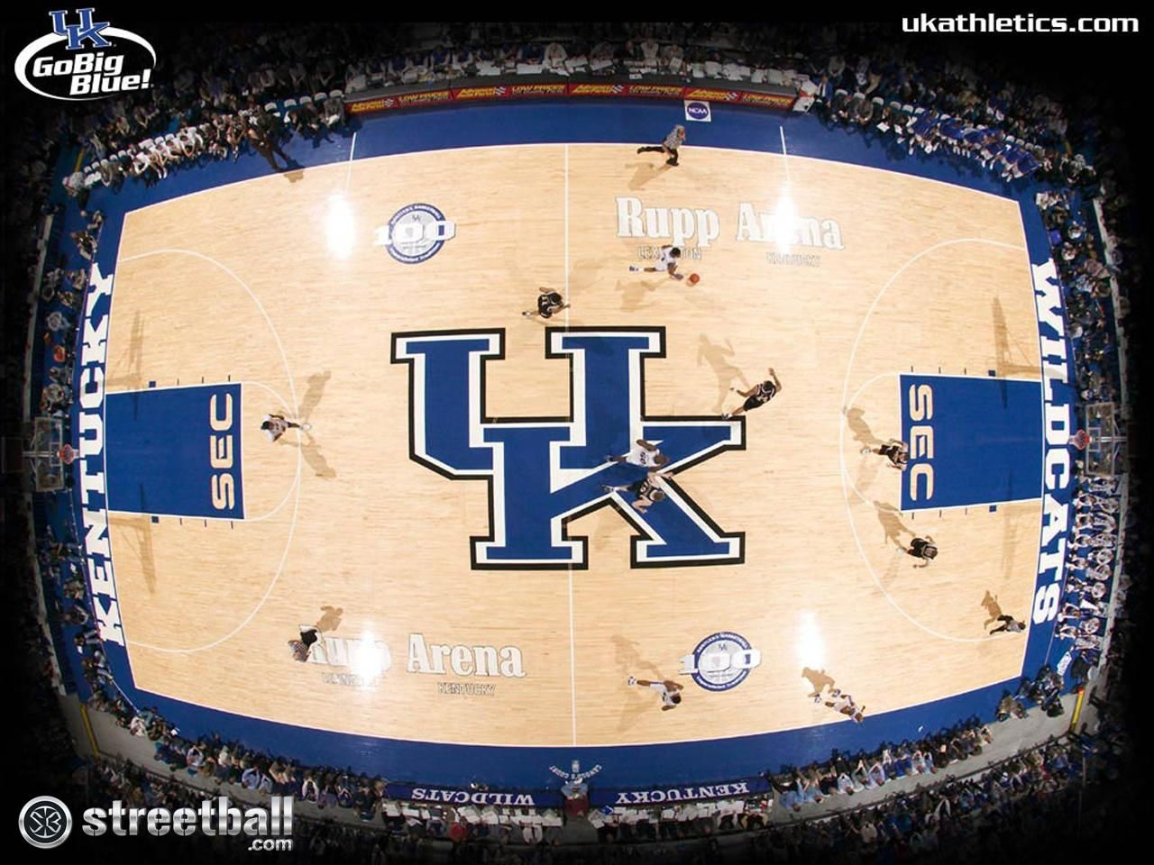 University Of Kentucky Basketball Wallpaper 1920 1200 Kentucky Basketb University Of Kentucky Campus Kentucky Wildcats Basketball Wallpaper Kentucky Basketball