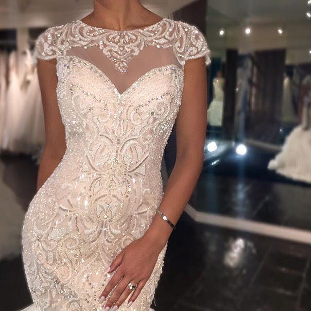 Best Wedding Gowns : Photo