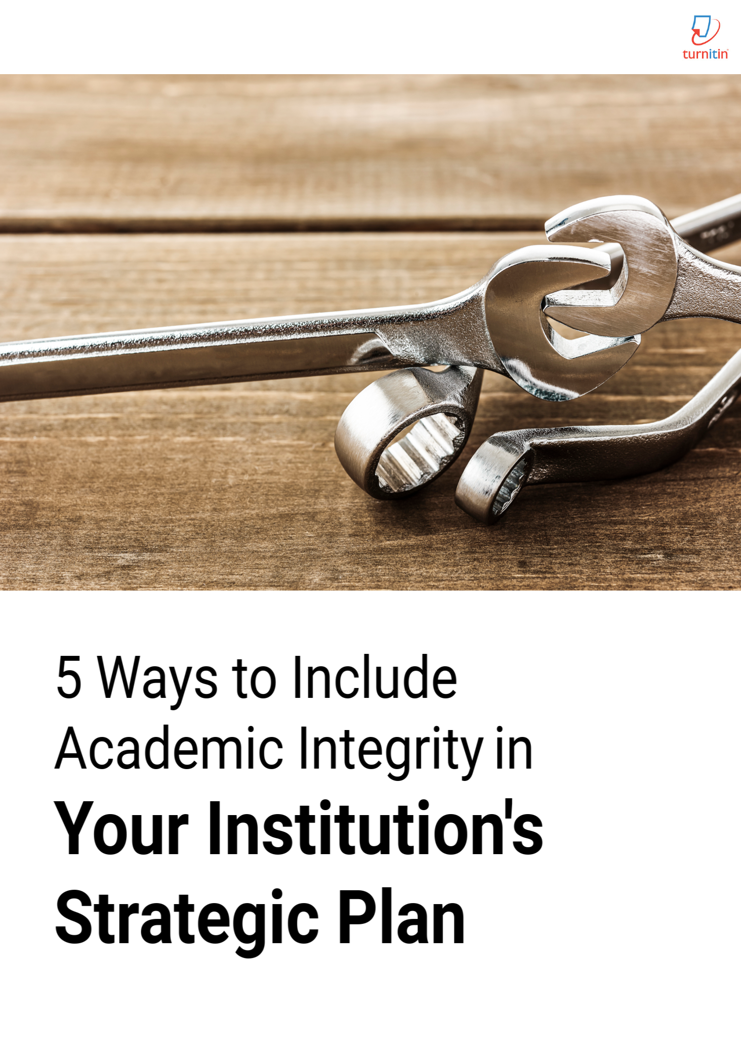 5 Ways To Include Academic Integrity In Your Institution S