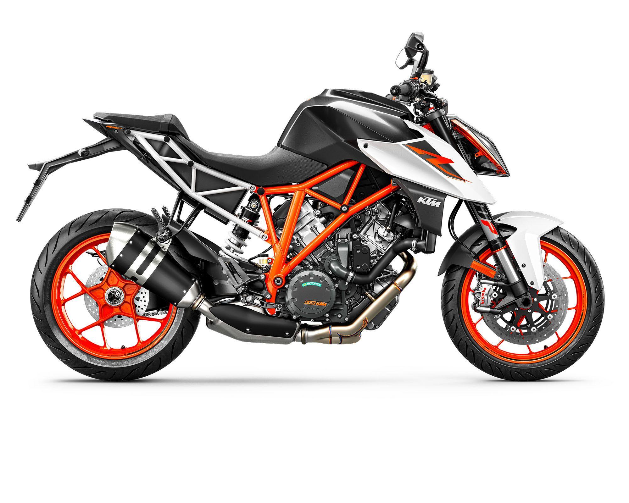 499 Best Bike Design Skecth Images On Pinterest Motorcycle