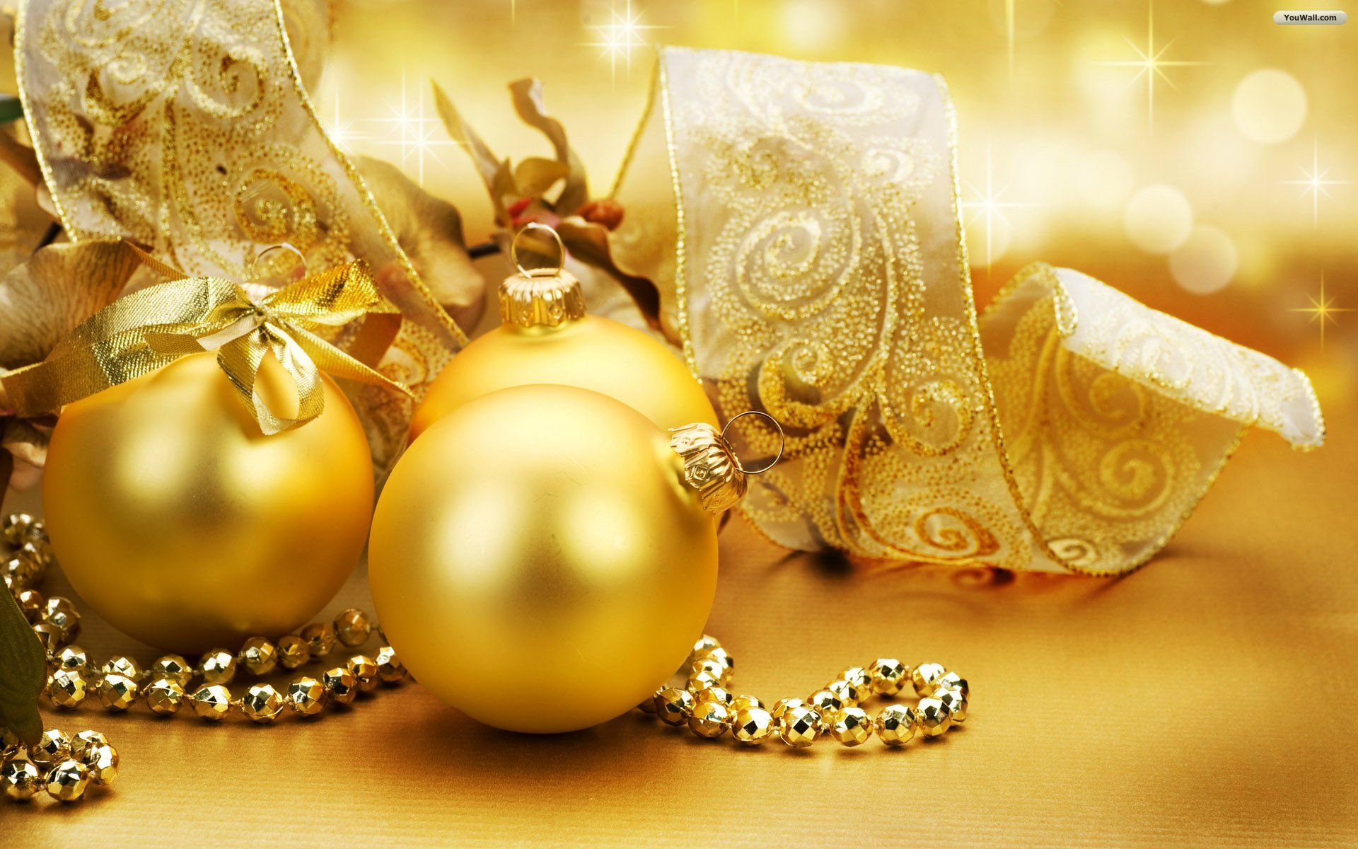 Christmas Ornaments Are Decorations That Are Used To Festoon A