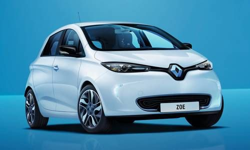 best 25 renault zoe ideas on pinterest victorian baby mobiles future car and concept cars. Black Bedroom Furniture Sets. Home Design Ideas