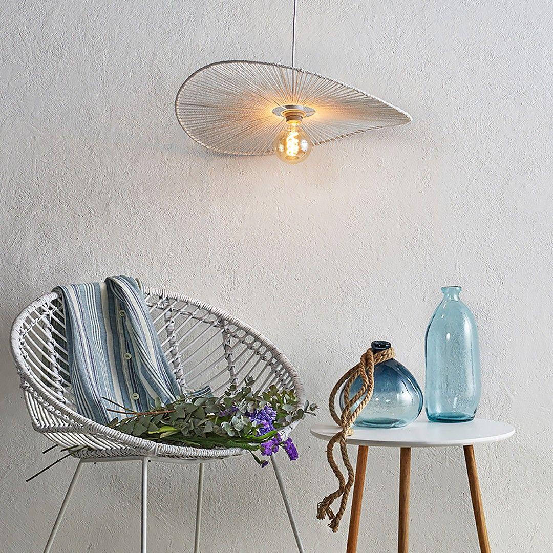 Unser Design Highlight Diese Woche Ist Die Pendellampe Frido Aus Geflochtenem Papier Hot Or Not Lampenwelt In 2020 Table Fan Instagram Inspiration Inspiration
