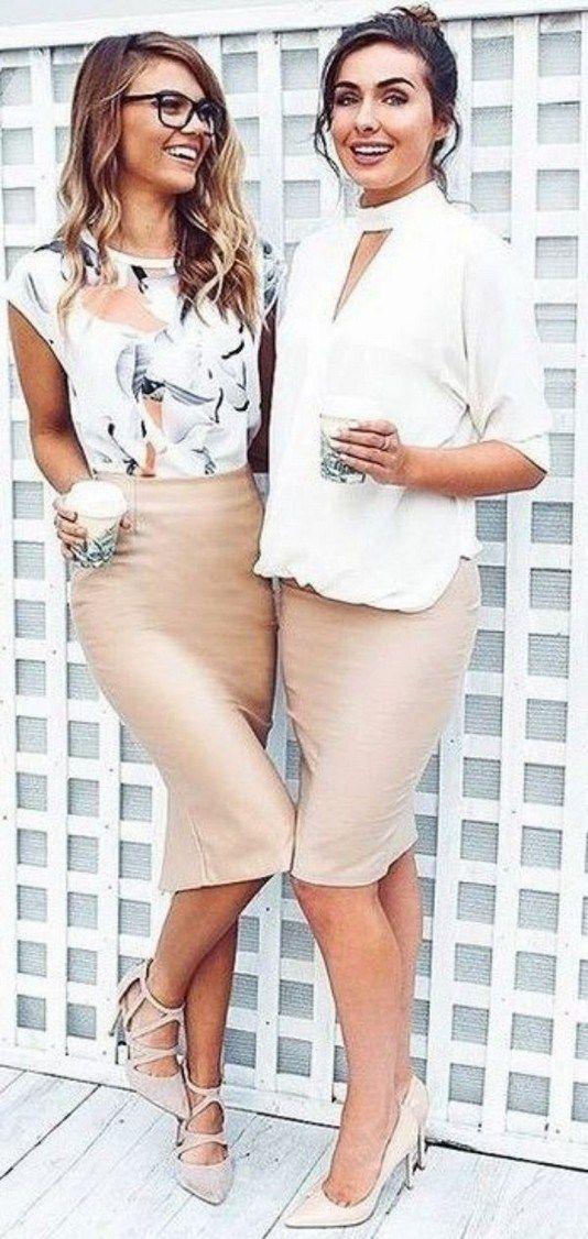 24 Cute Summer Business Casual Women'S Outfits Ideas #businesscasualoutfitsforwomen
