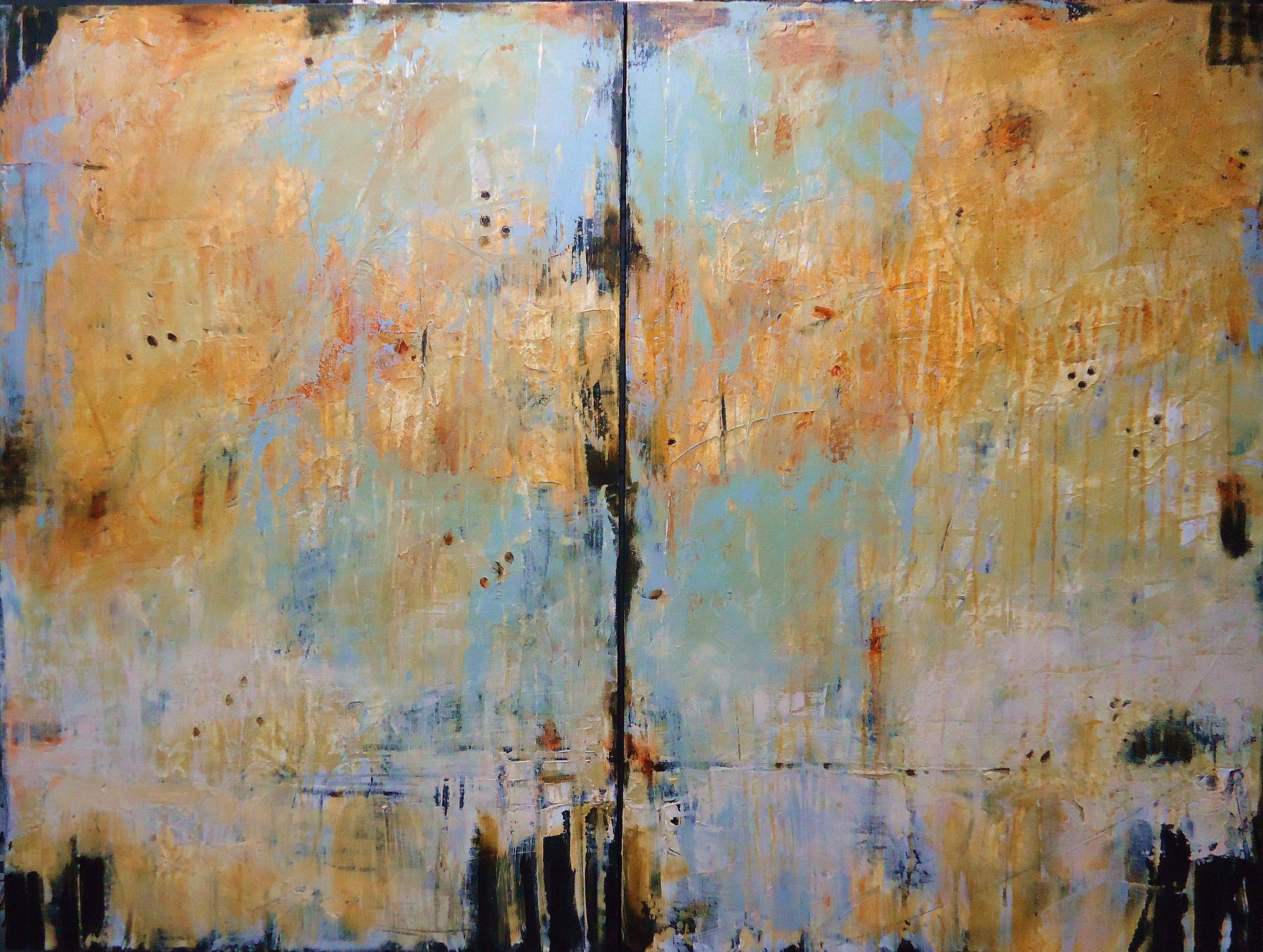 Scottsdale Fine Art Gallery