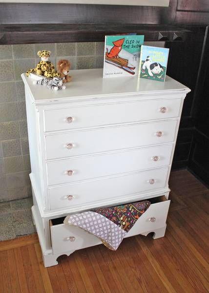 Pin On Beautiful Dressers